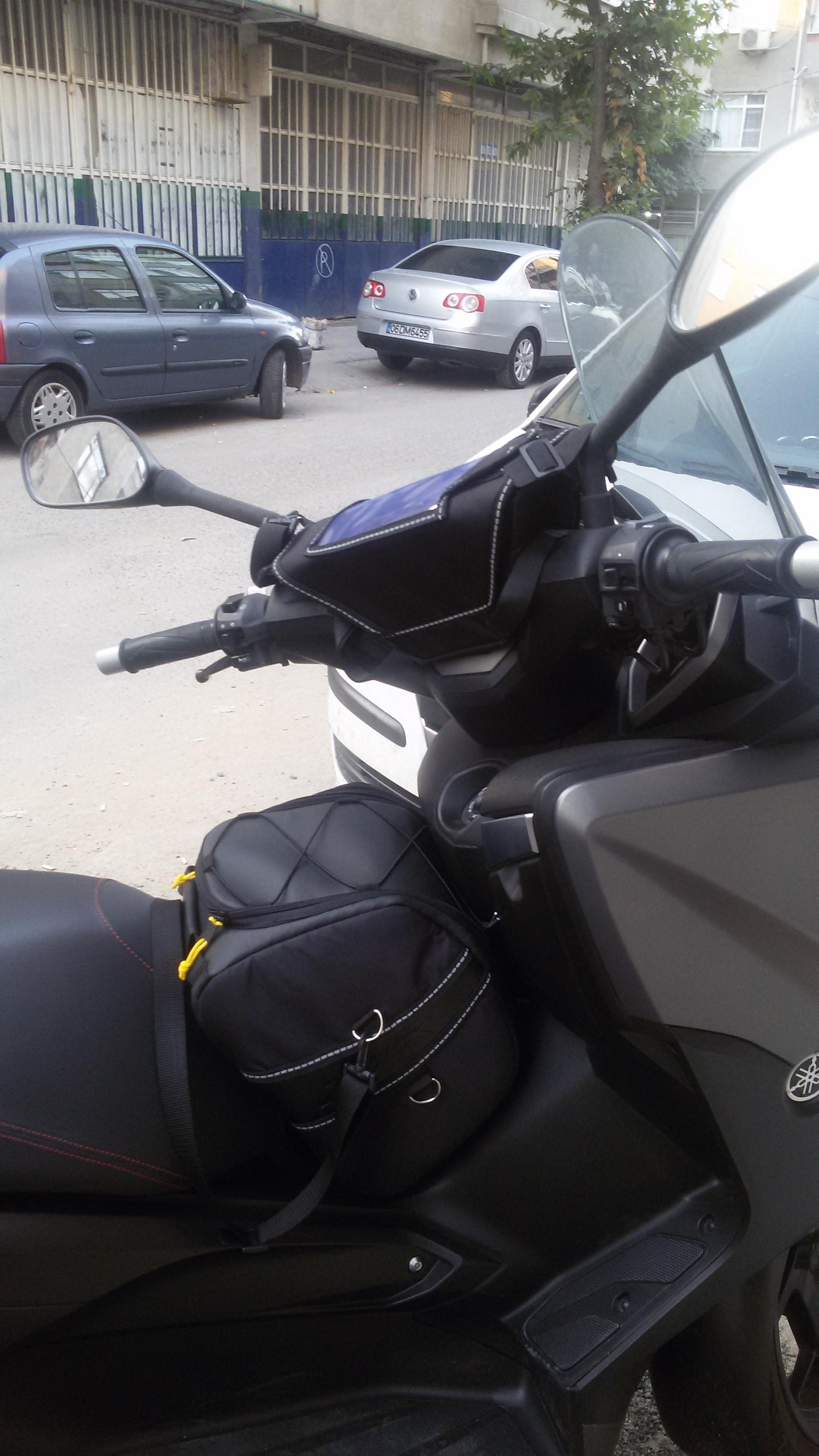 a3cdfefdba934 xmax gidon çanta – Z-Dec & eyupto