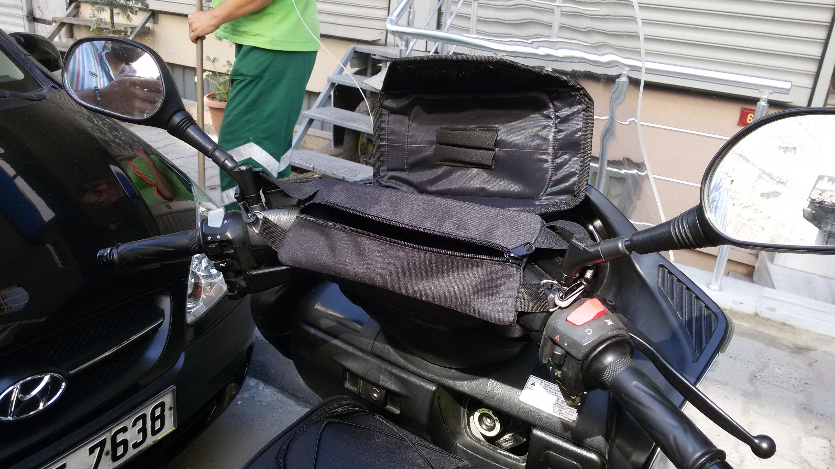 450063cd9cd18 burgman gidon çanta – Z-Dec & eyupto