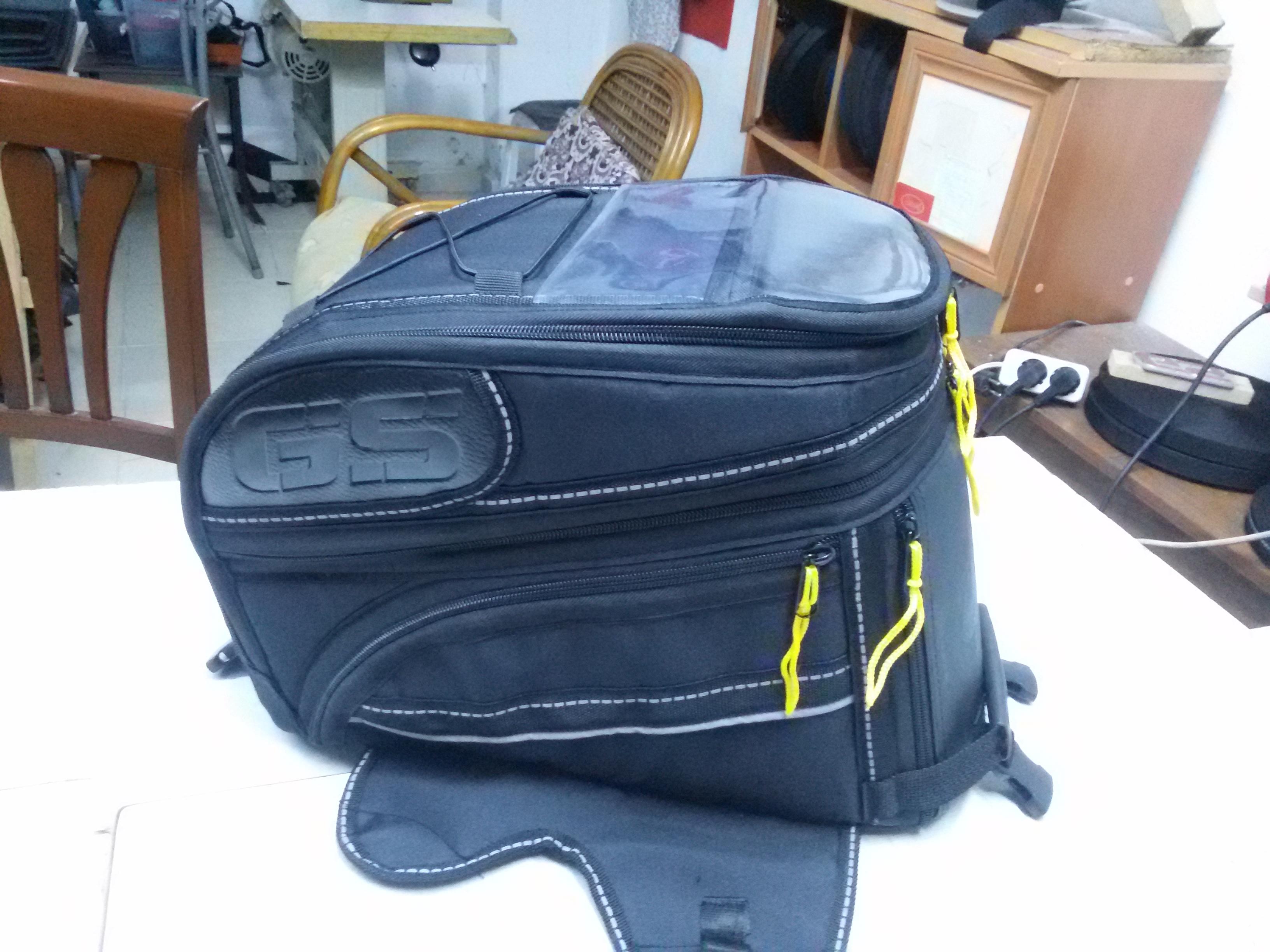 402ebf889f09c depo üstü büyük çanta – Z-Dec & eyupto