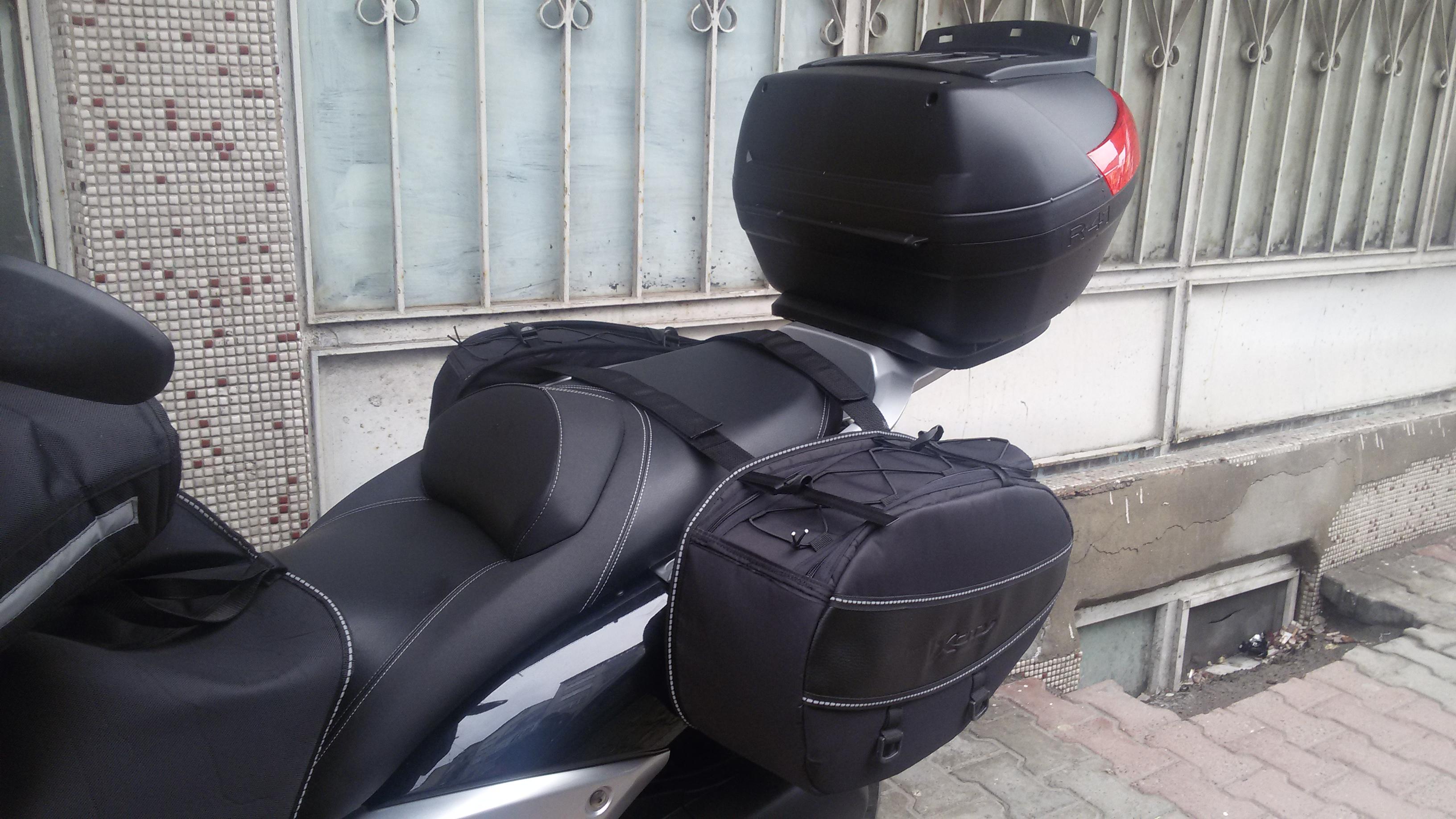 3f466840ca884 x cıty yan çanta YENİ plastik destekli – Z-Dec & eyupto